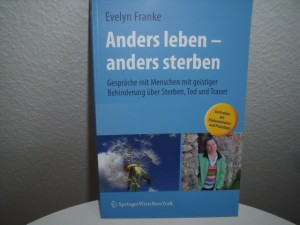 neues Buch 027