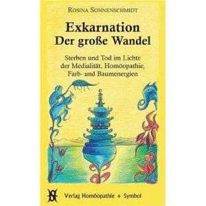 exkarnation