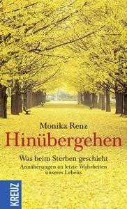 HD1017467_61029-5_Renz_Hinübergehen_U1.indd